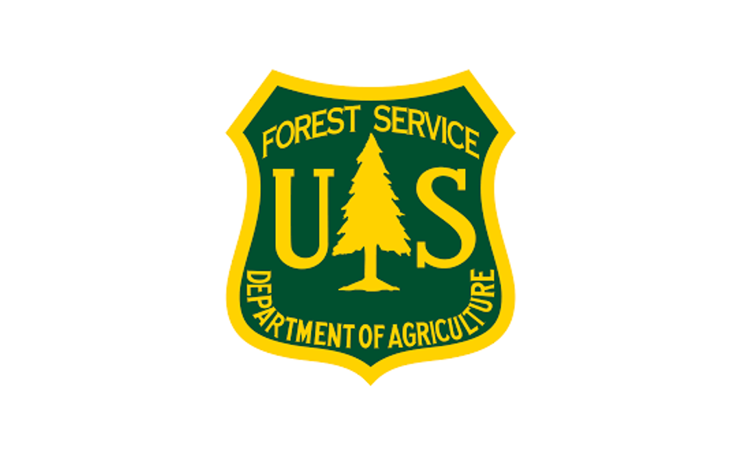 Exciting New Win at USDA Forest Service