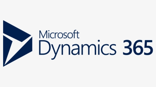New Award at DOT FRA Providing Microsoft Dynamics 365 Enhancements